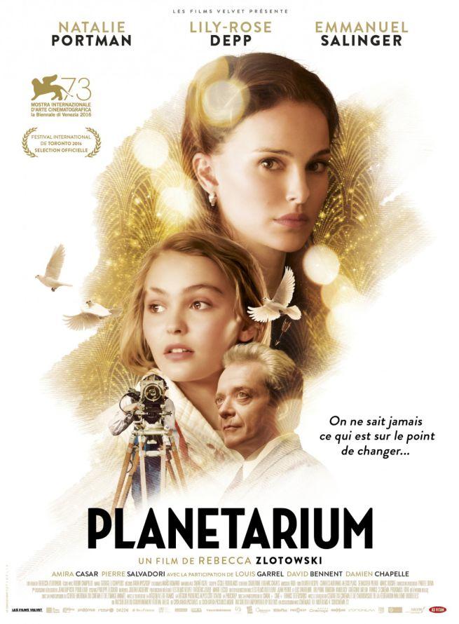 venezia-2016-planetarium-trailer-e-poster-del-film-con-natalie-portman-e-lily-rose-depp