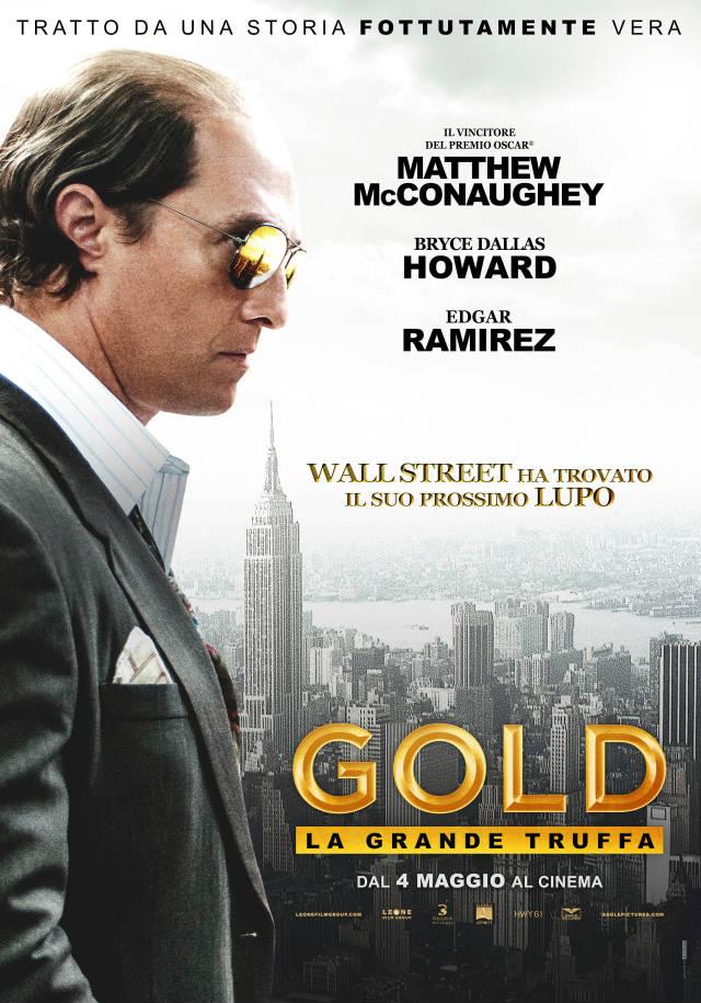gold_poster_ita_film_matthewmcconaughey_