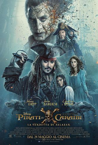 pirati_dei_caraibi_5_la_vendetta_di_salazar_2017
