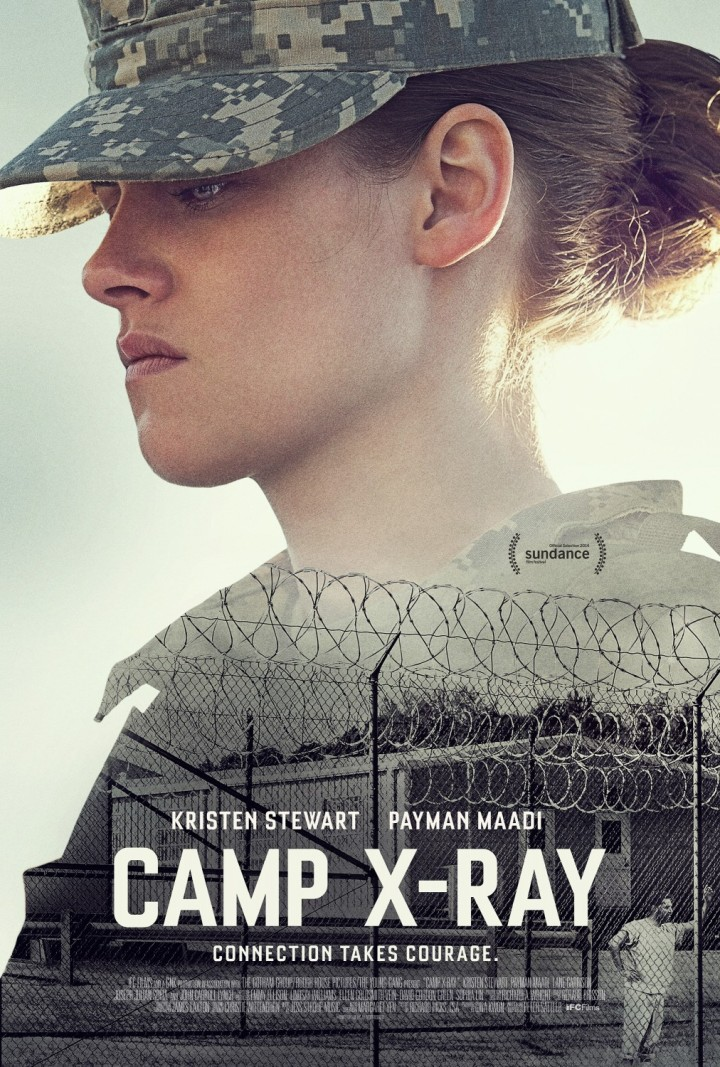 camp_xray_xlg