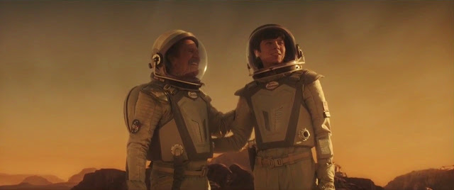 the2bspace2bbetween2bus2bmars2bmovie2bimage2b002bastronauts