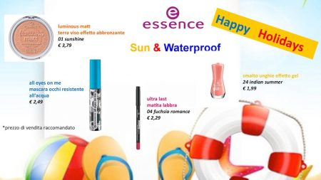 essence-sun-waterproof-1-001-450x253