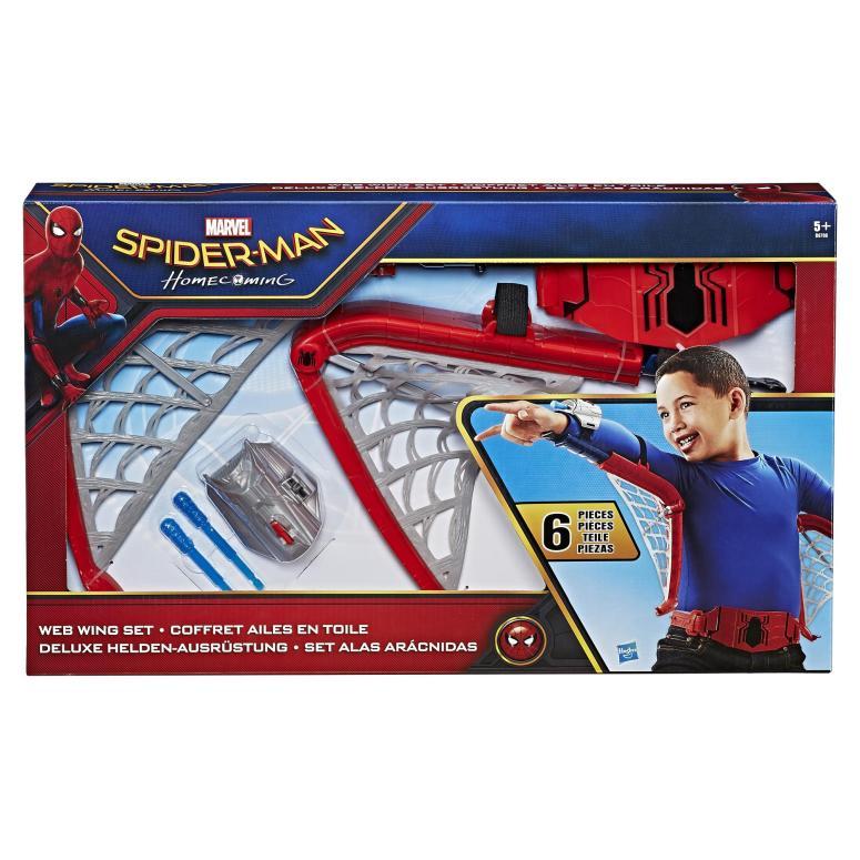 marvel-spiderman-web-wings-roleplay-set-105063-0-1495815032000
