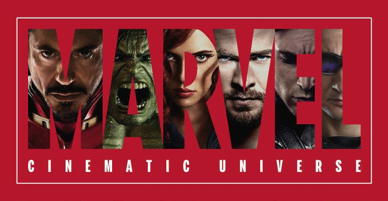 marvel-studios-disbands-their-creative-committee-what-does-this-mean-for-the-mcu-598227