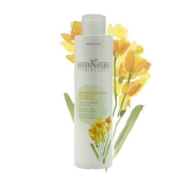 6100_shampoo-enothera-2017-600x600