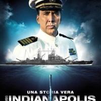 USS Indianapolis #Film
