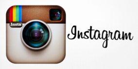 instagram-999x500