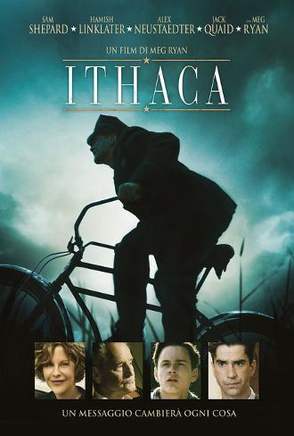 ithaca__lattesa_di_un_ritorno_2015