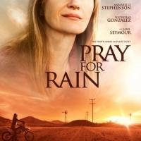 Prega perché piova #Film