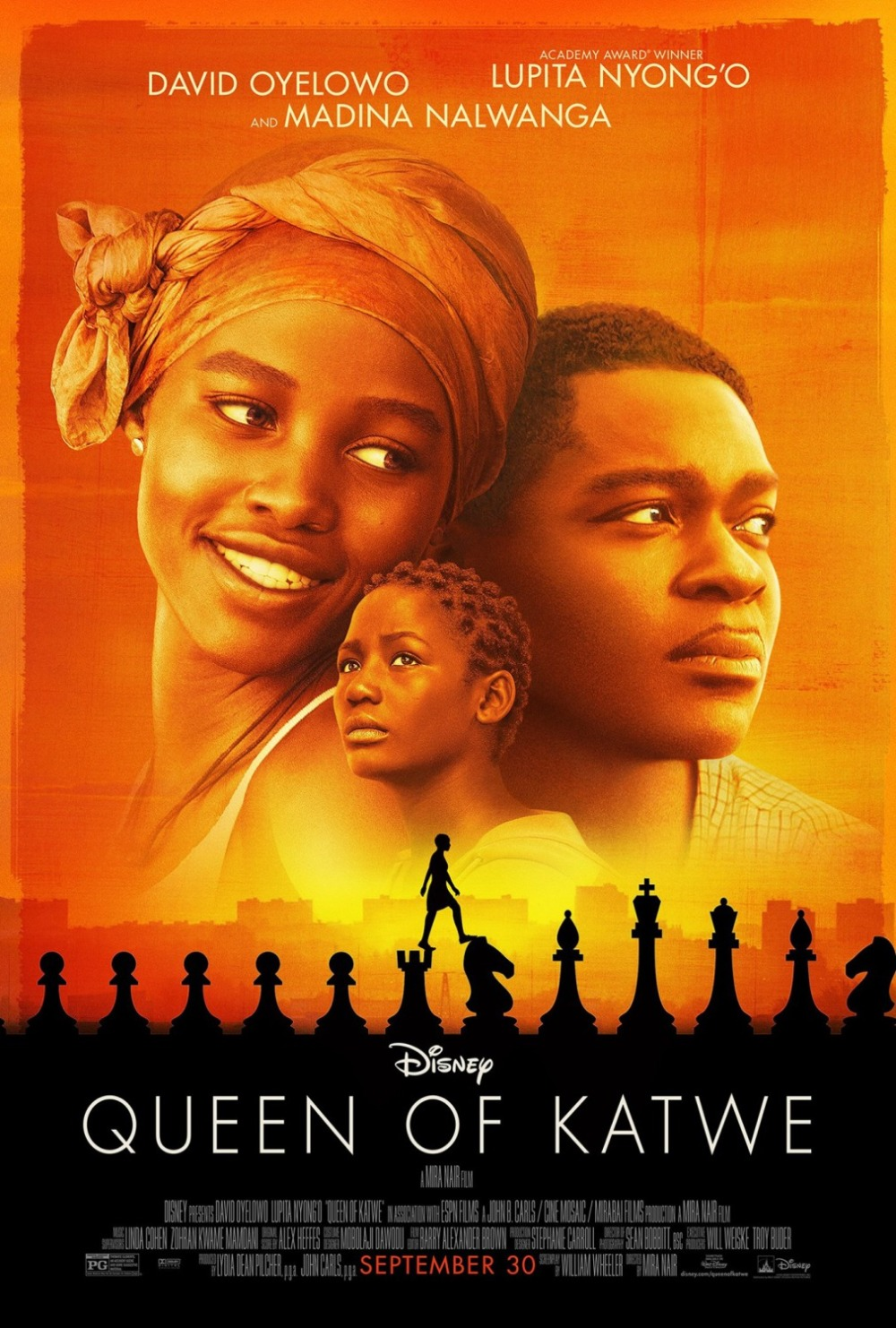 queen_of_katwe_ver2_xlg