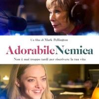 Adorabile nemica #Film