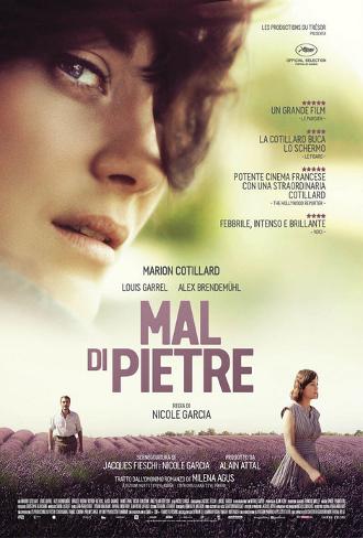 mal_di_pietre_2016