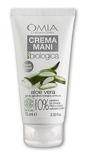 oeb-cm1-omia-ecobiologica-crema-mani-aloe-vera-75ml