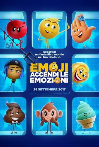 emoji_2017