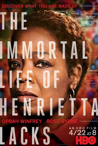 la_vita_immortale_di_henrietta_lacks_2017