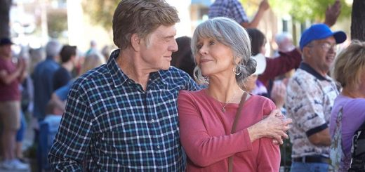 our-souls-at-night-robert-redford-jane-fonda-1-e1483114309533-520x245