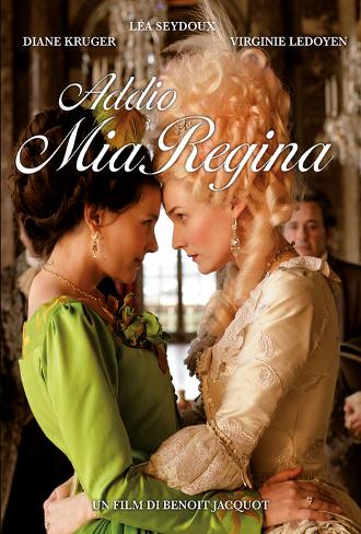 addio_mia_regina_2011