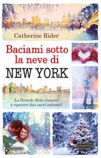 baciami-sotto-la-neve-di-new-york_9654_