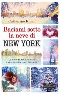 baciami-sotto-la-neve-di-new-york_9654_