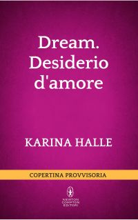 dream-desiderio-damore_9636_