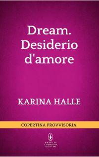 dream-desiderio-damore_9636_