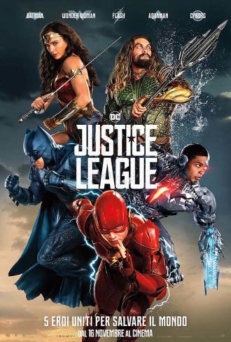 justice_league_2017
