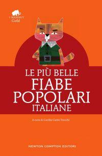 le-piu-belle-fiabe-popolari-italiane_9634_