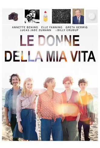 le_donne_della_mia_vita_2016