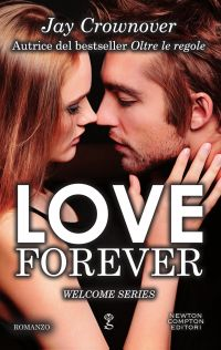 love-forever_9547_