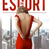 The Escort #Film