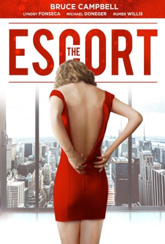 the_escort_2016