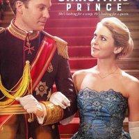 Un principe per Natale #Film
