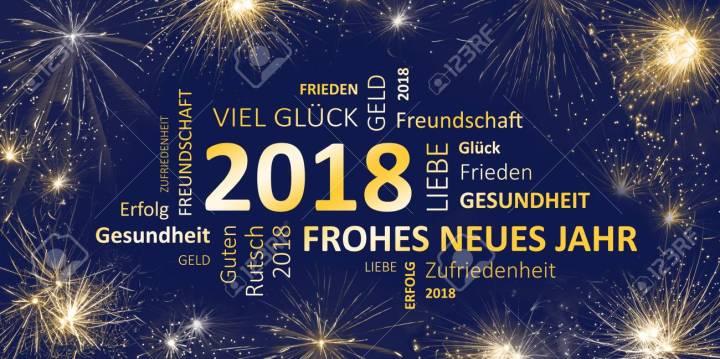 90002390-biglietto-di-auguri-di-buon-anno-inglese-2018-buon-anno-e-felice-anno-nuovo-archivio-fotografico