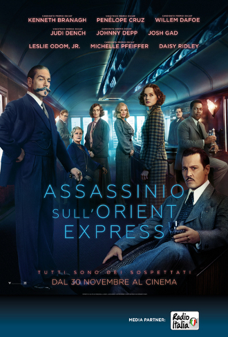 assassinio_sullorient_express_2017