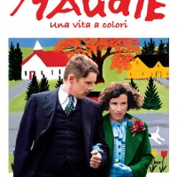 Maudie - Una vita a colori #Film