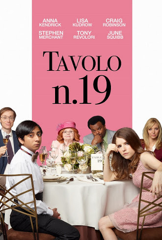 tavolo_n19_2017