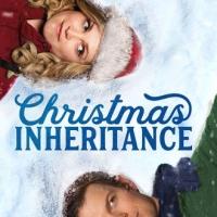 Un'eredità per Natale #Film