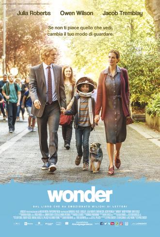 wonder_2017