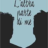 """Recensione """"L'altra parte di me"""" di Emma Marchesi"""