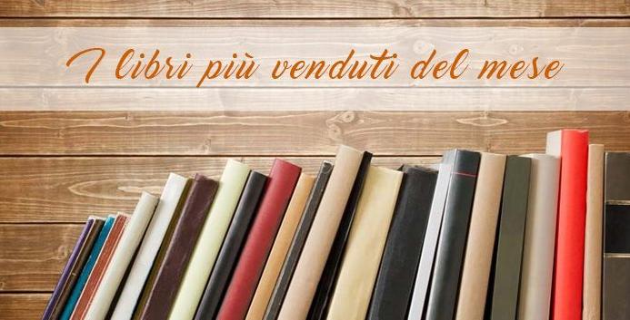 i-libri-pic3b9-venduti-del-mese-696x400.jpg