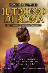 il-trono-di-roma_9664_