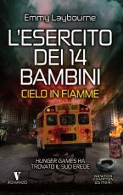 lesercito-dei-14-bambini-cielo-in-fiamme_9665_