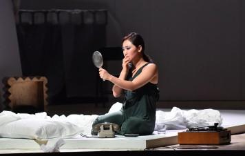 1106_traviata2017