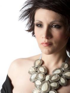 Carmen Giannattasio Soprano - Italia