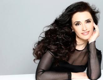 Ermonela Jaho Soprano - Albania