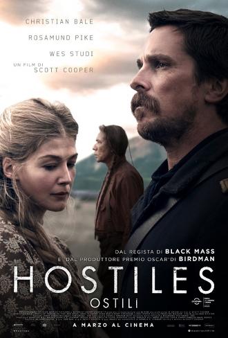 hostiles__ostili_2018