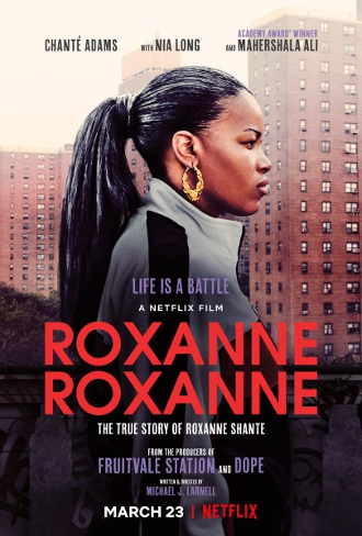 roxanne_roxanne_2017-2