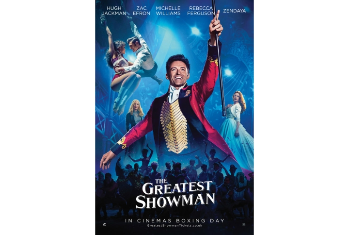 the-greatest-showman-correct