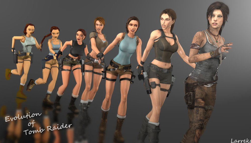 1521128888_Evolution_of_tomb_raider