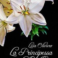 """Recensione """"La Principessa degli Elfi"""" di Licia Oliviero"""